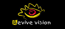 Revive Vision - Cinema & TV production and producing